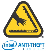 Intel Anti-Theft