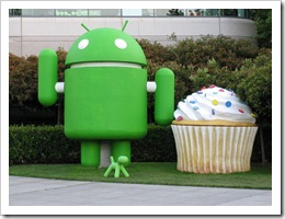 androidfroyo
