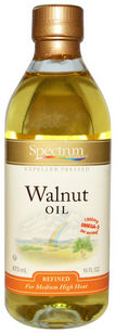 walnutoil
