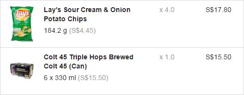 beerandchips