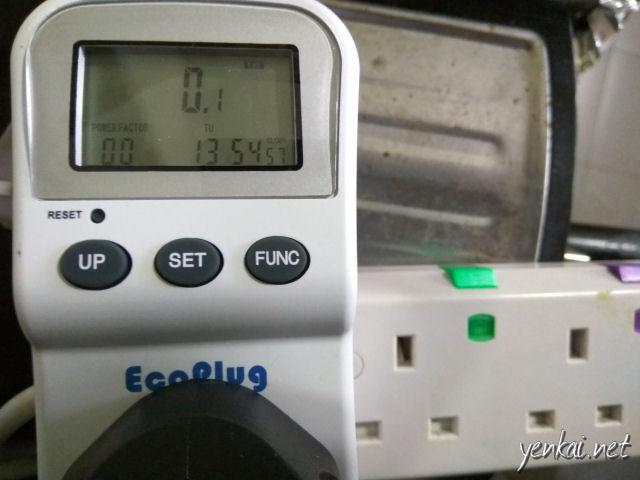 0.1 kWh