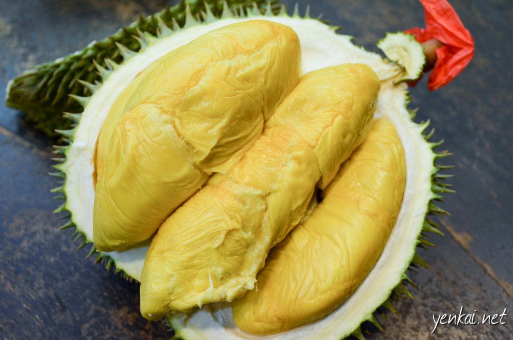 王中王 at RM50 per kg