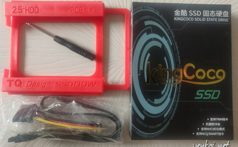 Taobao product recommendation – SSD